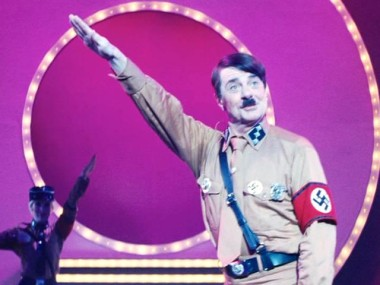 File:TheProducers2005Hitler.jpg