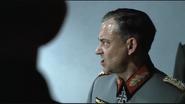 Generals discuss Krebs 2