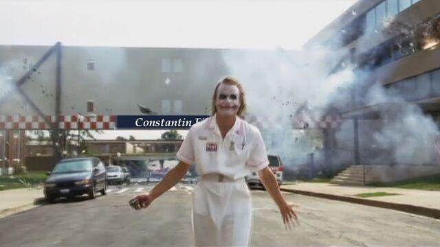 File:Screw Constantin.jpg