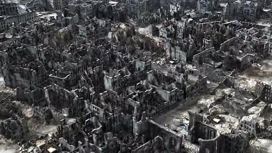 File:Warszawa-1944.jpg