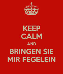 File:Fegelein thumbnail.png