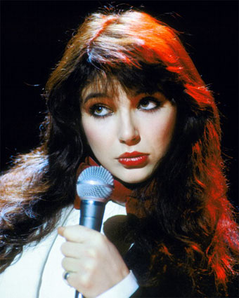 File:Kate Bush.jpg