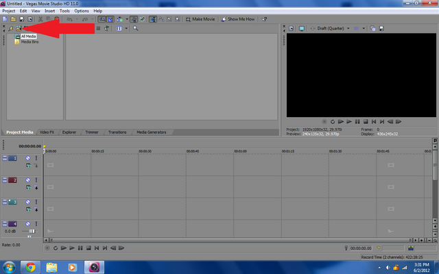 File:Sony Vegas 1.png