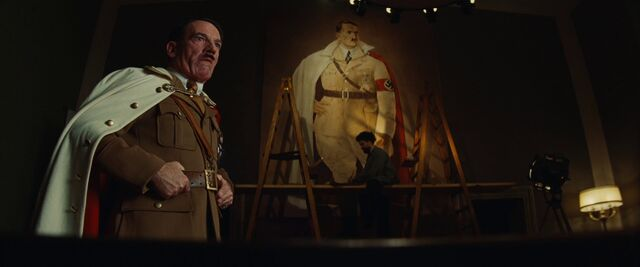File:Inglourious Basterds Hitler painting.jpg