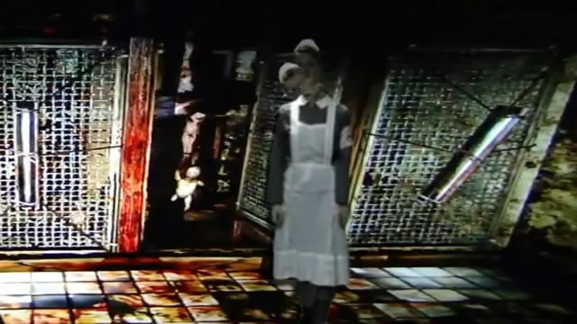 File:Silent Hill ep4 09.jpg