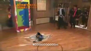Hitler's second trip to Japan fallen ninja 2