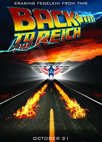 File:Back to the Reich Poster Final.jpg