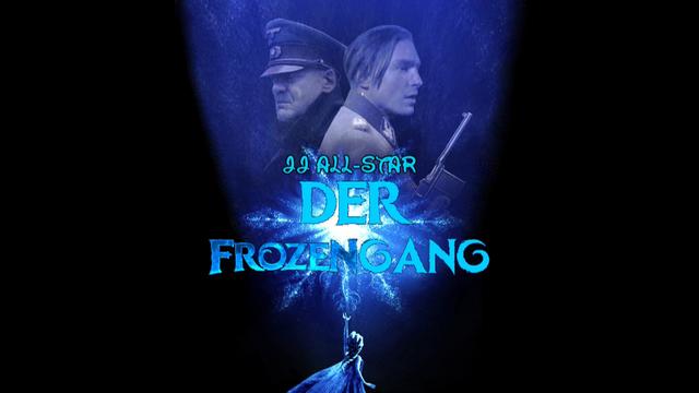 File:Derfrozengangwallpaper.png
