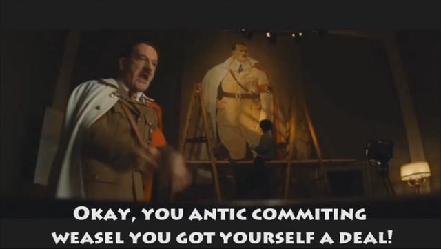 File:Hitler weasel.png