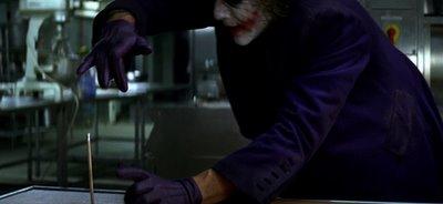 File:Joker with a stick.jpg