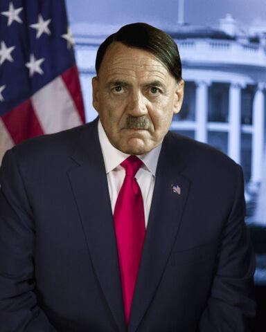 File:President Hitler Official Portrait.jpg
