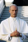 Thomas Kretschmann as Pope John Paul II