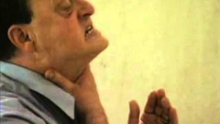 File:Goering in Nuremberg Nazis on Trial (BBC Documentary).jpg