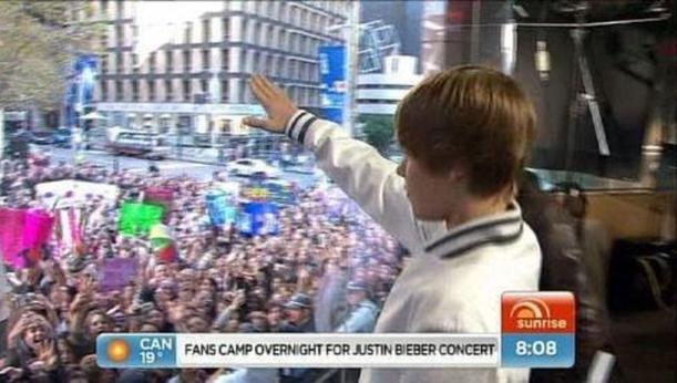 File:Justin bieber nazi sieg heil.jpg