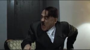 File:Hitler image.jpg