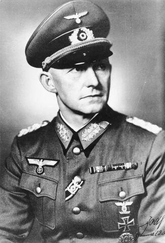 File:Bundesarchiv Bild 146-1971-033-01, Alfred Jodl.jpg