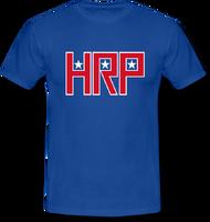 HRP T-Shirt