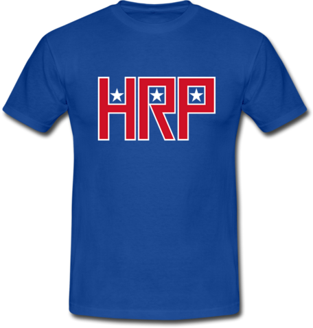 File:HRP T-Shirt.png