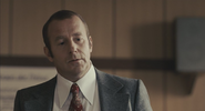 Heino Ferch as Horst Herold's assistant