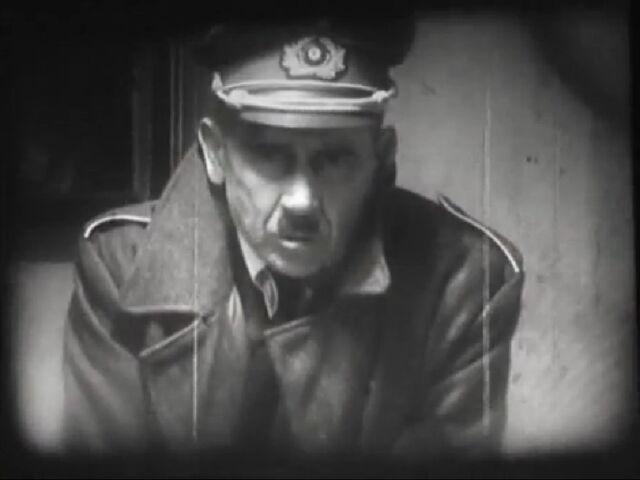 File:Village People 2 - Auf der Suche nach dem Nazigold Hitler.jpg