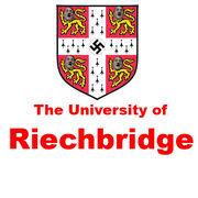 Riechbridge