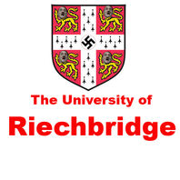 Riechbridge