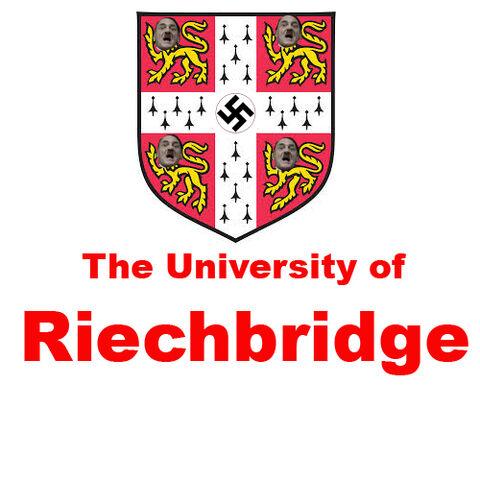 File:Riechbridge.jpg