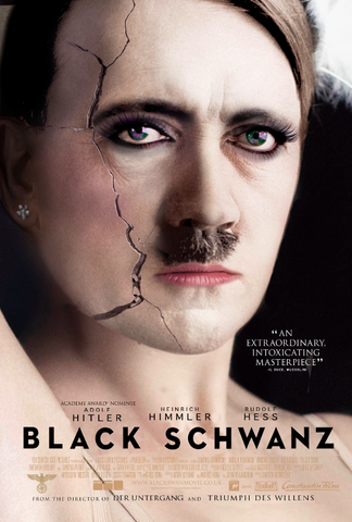 File:Black Schwanz.png