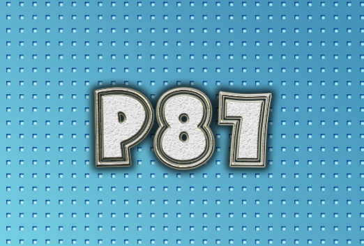 File:Parker87s light blue avatar.png