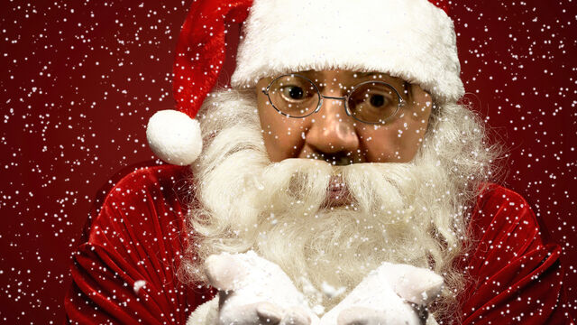 File:Santa Hitler Blank.jpg