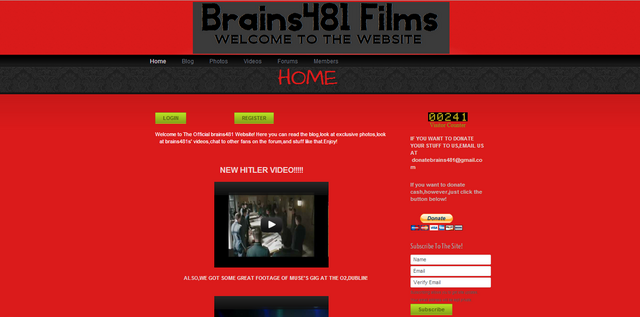 File:Brains481 website.png