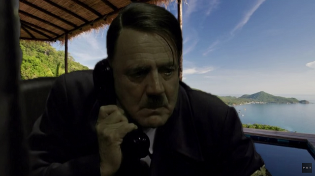 File:Hitler on vacation.png