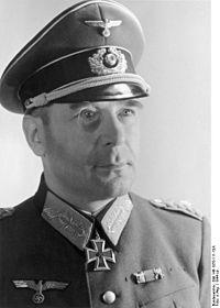 File:200px-Bundesarchiv Bild 146-1978-111-10A, Hans Krebs.jpg