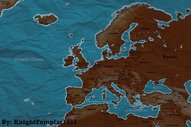 File:Europe map - Cópia - Cópia.png