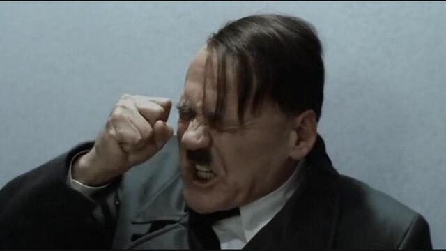 File:Hitler eating scene 006 0001.jpg