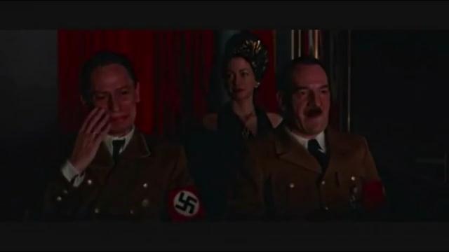 File:IB Goebbels in cinema.jpg
