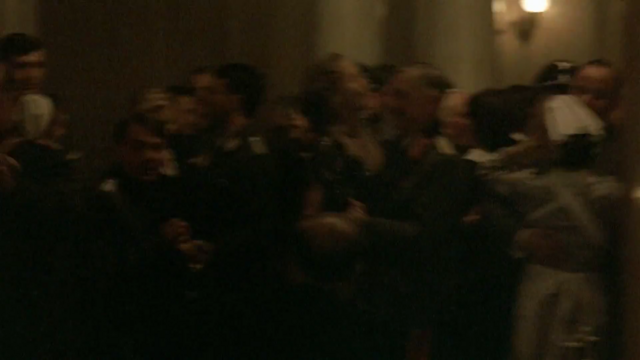 File:Eva's party out of power.png
