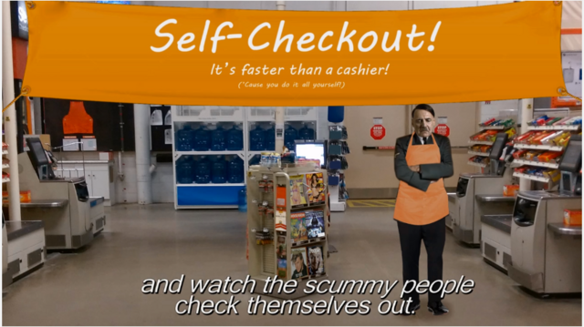 File:Hitler at Self-Checkout.PNG