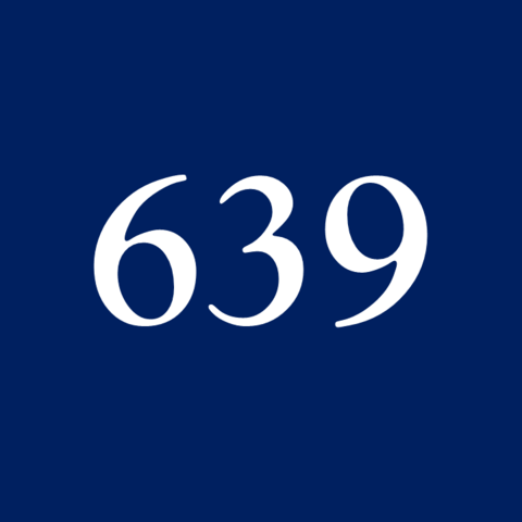 File:639ver1avatar.png