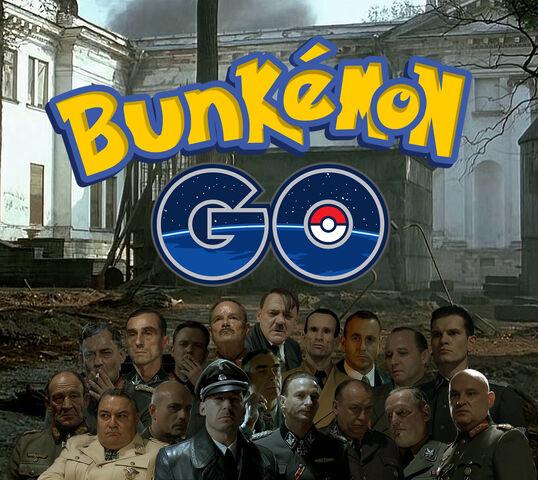 File:Bunkemon Cover.jpg