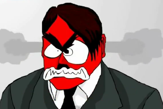 File:Hitler rage Flash by WonkyTonkBotty.png