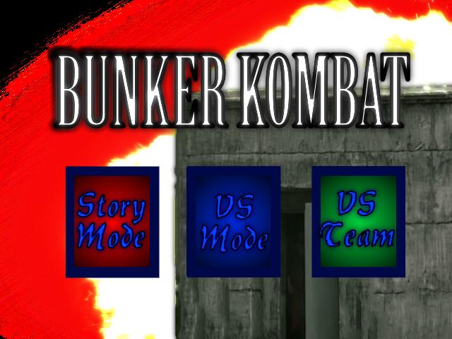 File:Bunker Kombat Titlescreen.png