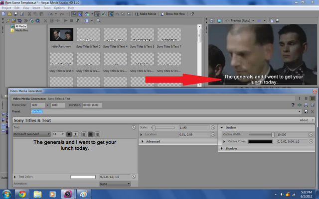 File:Sony Vegas 6.png