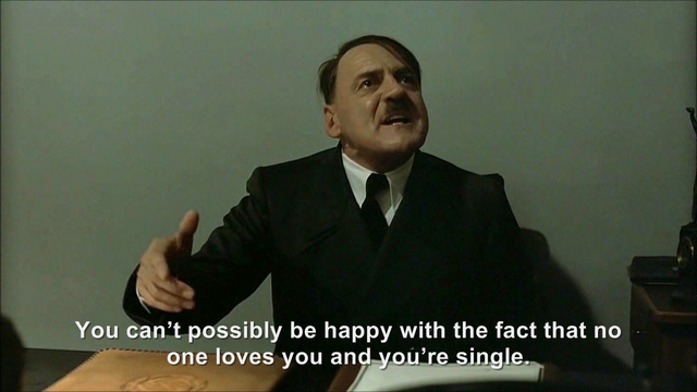 File:Hitler is informed it's Valentine's Day.png