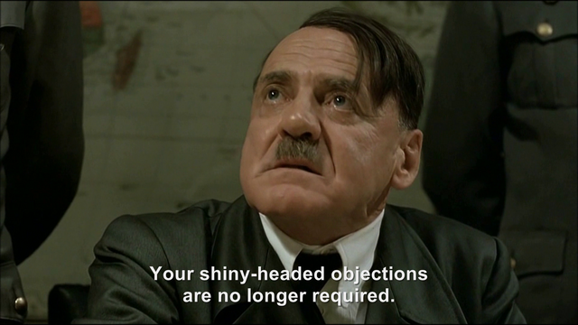 File:Hitler plans a new improved planning a plan.png