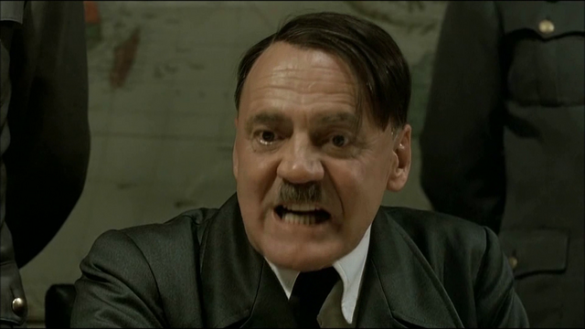File:Hitler updates his firmware 1.png
