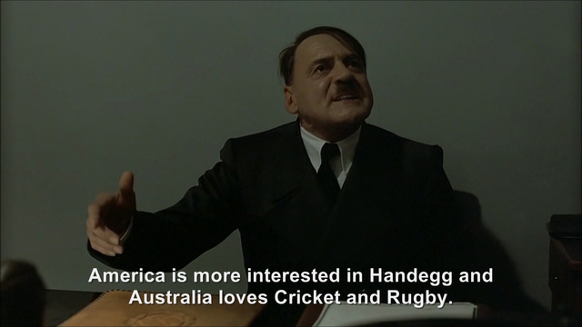 File:Hitler is informed Qatar will host the 2022 FIFA World Cup.png