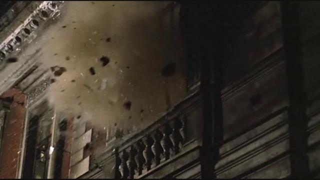 File:Hitler's pencil of doom.png
