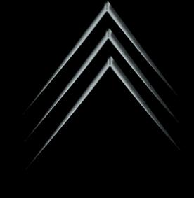 File:UA Logo.png