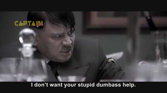 File:Hitler phones Dear Friend Hitler.png